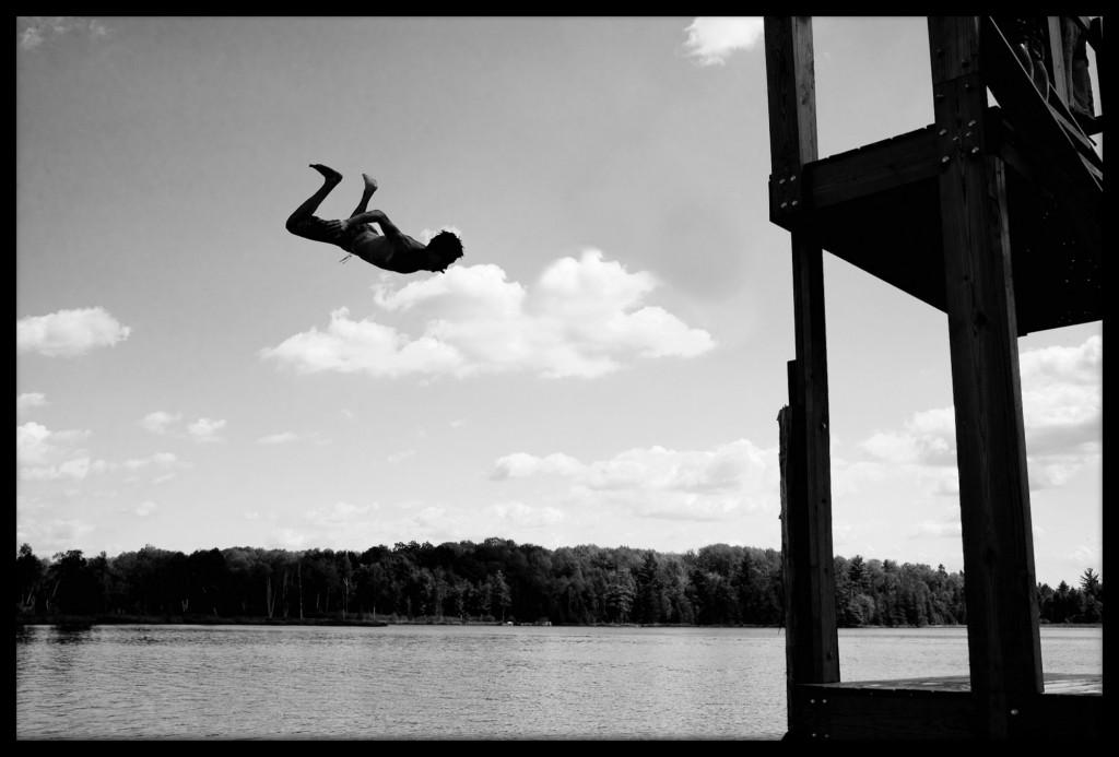LAKE JUMP_-Edit